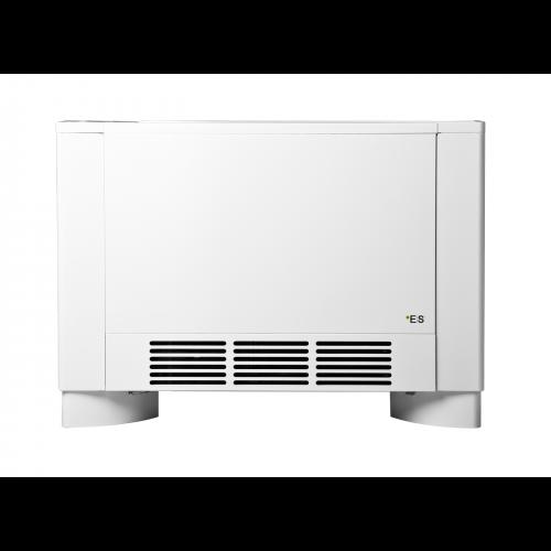 EnergySave FCF 1550 Radiator