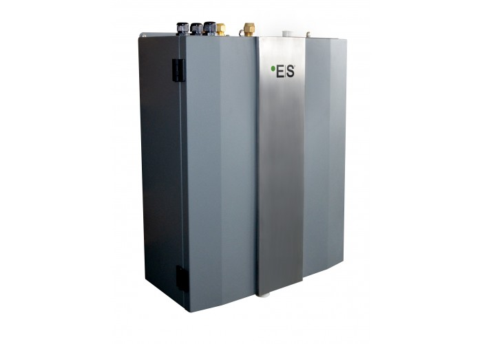 EnergySave AWH 13kW Lucht/Water Warmtepomp