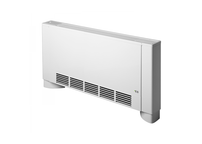 EnergySave FCF 6300 Radiator