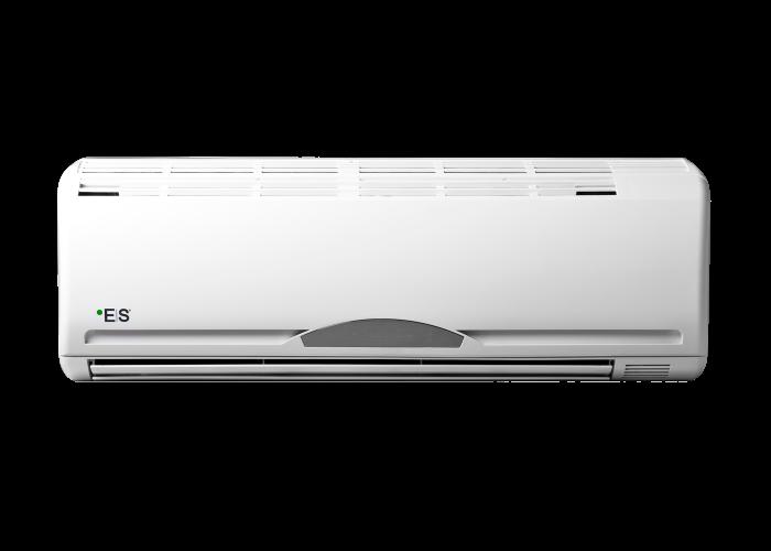 EnergySave FCW 12.1 Radiator